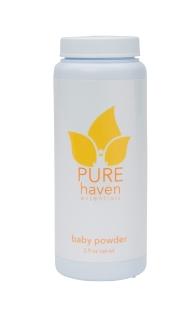 baby powder full size-1