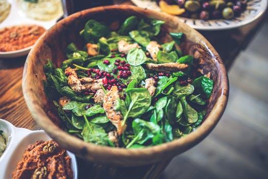 food-salad-healthy-colorful