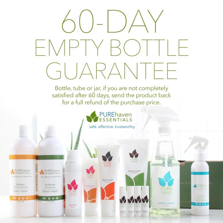 60-DayEBGuaranteewithProducts-2