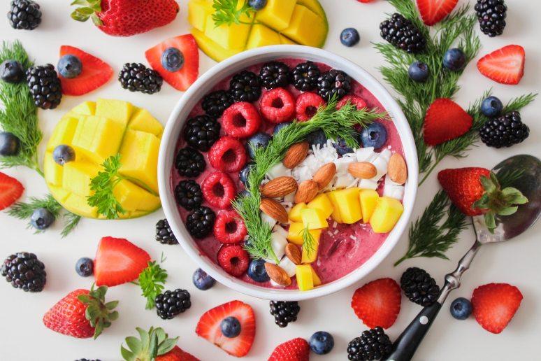 almonds-berries-blackberries-1099680